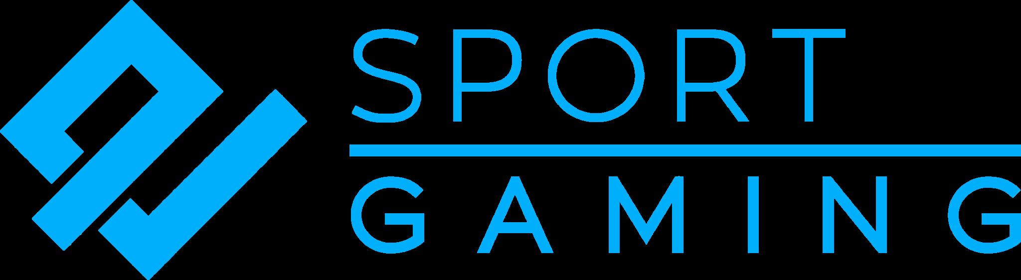 eSport & Gaming