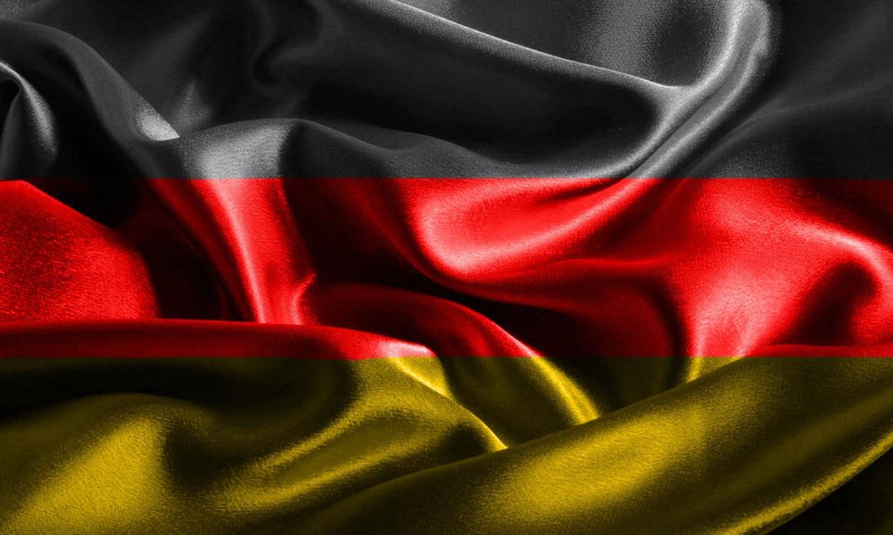 eSport in Deutschland / Germany - Coincierge
